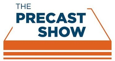 2020 Precast Show, National Precast Concrete Association (NPCA)