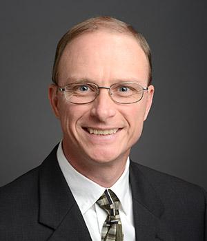 Rick J. Amlin, PE