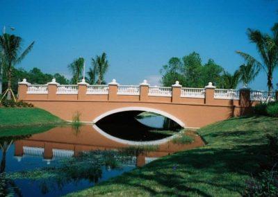deltaprecast-what-we-do-bridges-4