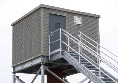 deltaprecast-what-we-do-buildings-1