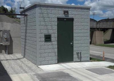 deltaprecast-what-we-do-buildings-3