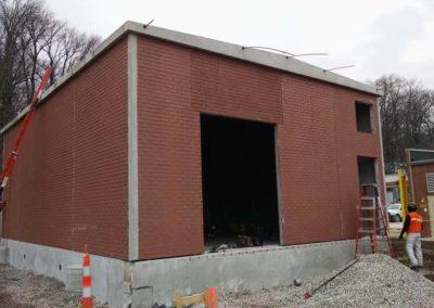 deltaprecast-what-we-do-buildings-4