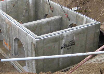 deltaprecast-what-we-do-vaults-3