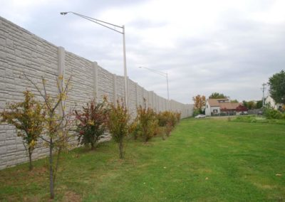 deltaprecast-what-we-do-walls-2